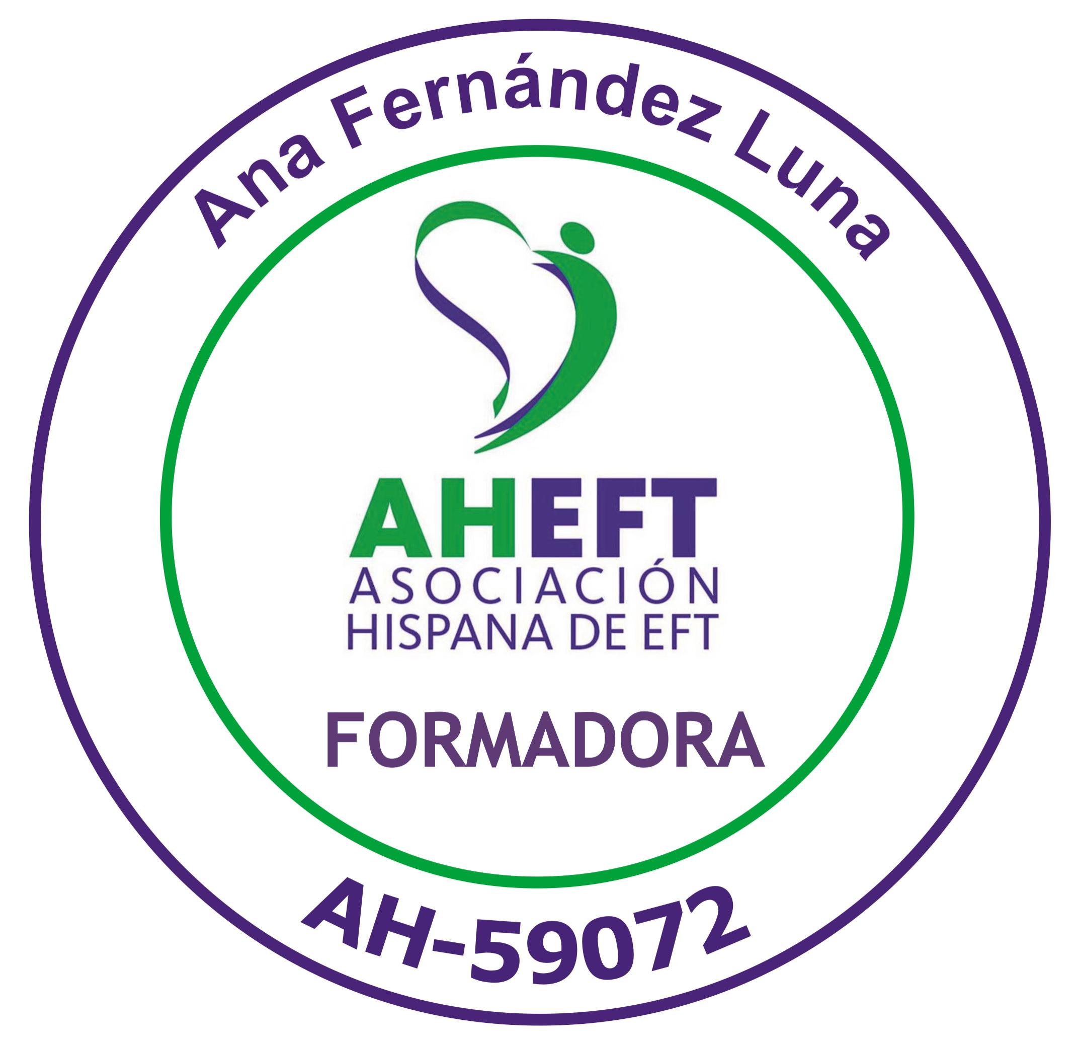 AHEFT