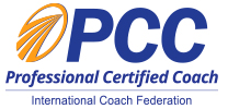 PCC Coach