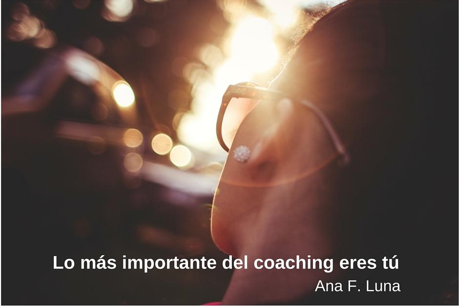 coaching metodología GROW